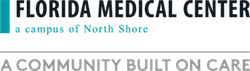 Florida Medical Center Footer Logo