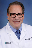 Photo of Andrew E. Nullman, MD