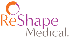 RESHAPE_MEDICAL_LOGO
