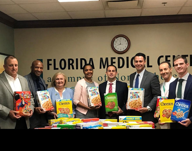 659x519sofla-ugc-photo-florida-medical-center-cereal-drive-2018-08-06-min