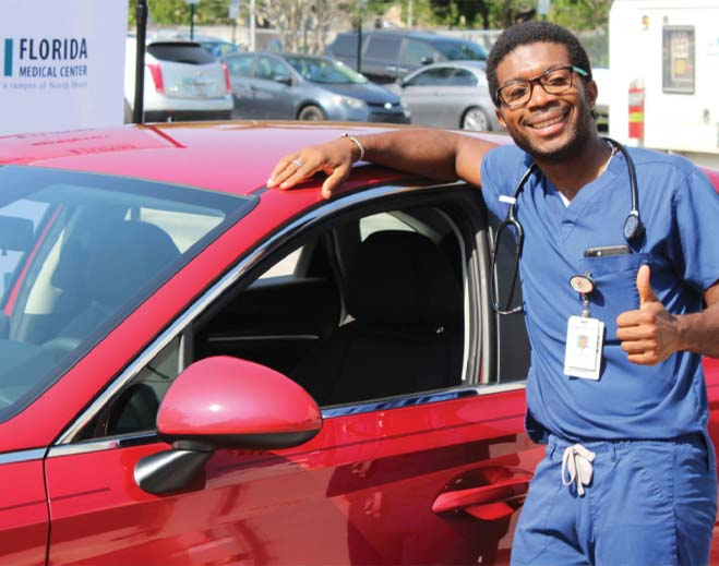 hyundai-salutes-local-hero